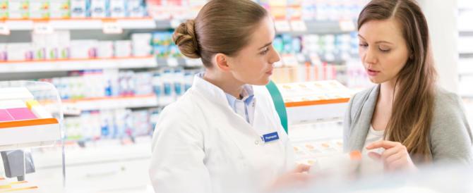 Scade il brevetto del Cialis e di altri 13 farmaci: si risparmieranno 600 milioni l'anno