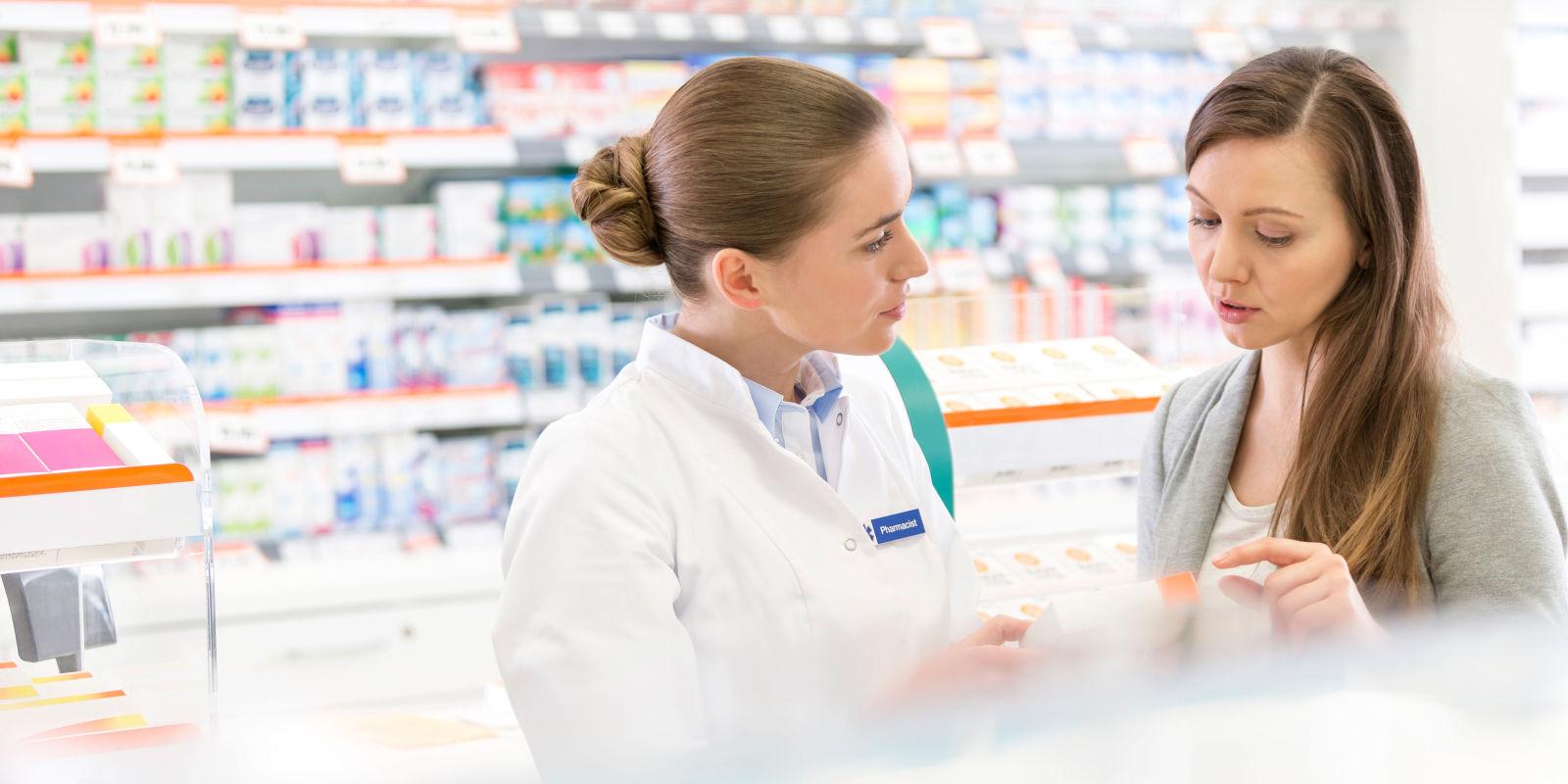 cialis prostata inoltre simili farmacias