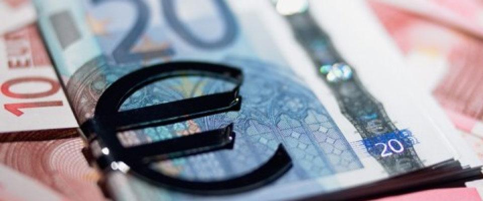L'Italia non potrà ripartire se non si libera della schiavitù del debito