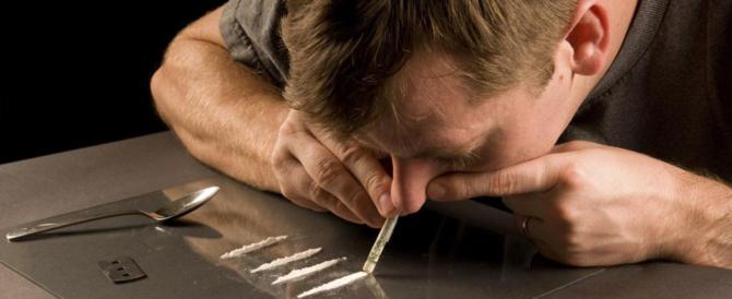 Liberarsi dalla dipendenza della cocaina: una nuova speranza