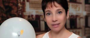 Intervista a Elisabetta Armiato: «I miei progetti dopo la danza e Nureyev»