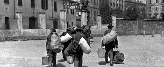 Quegli italiani-eroi che emigrarono in Messico: un libro ne rievoca l'epopea