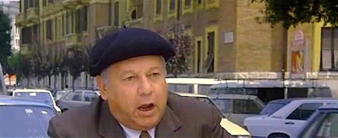 L'Ugl ai dipendenti pubblici: dopo 8 anni avrete solo 56 euro in busta-paga
