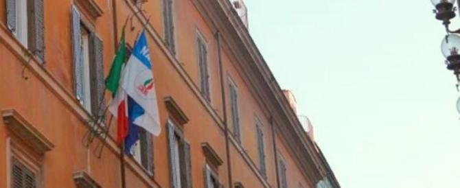 La Fondazione An, sì all'appello di Giorgia Meloni: «Aiuteremo Nonna Peppina»
