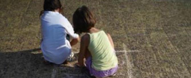 Orrore tra le mura domestiche a Terni, gemellini abusati dal fratello maggiore