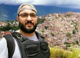 Venezuela, arrestato giornalista italiano: conduceva un'inchiesta su un carcere