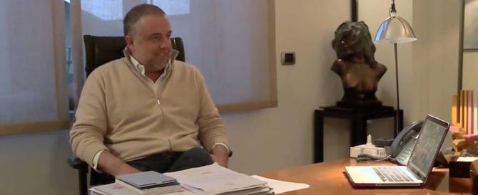 La vendetta del chirurgo plastico delle vip: «Fingono di non conoscermi…»