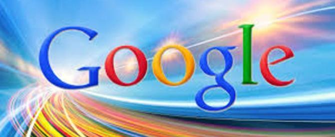 Google sceglie il giornalismo di qualità e gli editori approvano