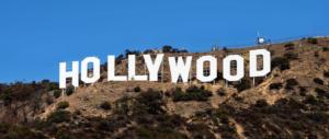 Hollywood, altro scandalo sessuale: in 38 accusano il regista James Toback
