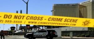 Strage di Las Vegas, dubbi e sospetti: e quei misteri che la donna del killer non aiuta a svelare