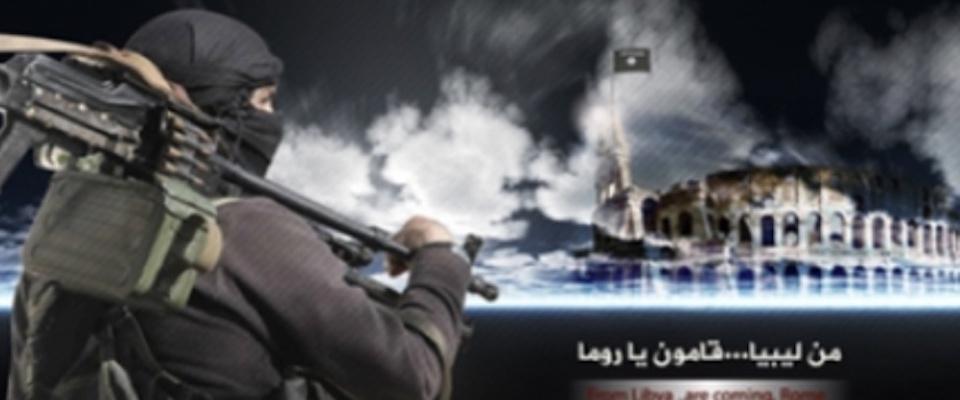 """Terrorismo, scoperto un """"infiltrato"""" in Italia della rete pakistana"""