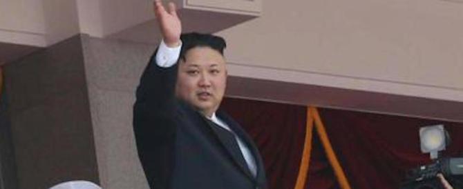 Ciccio Kim, non solo nucleare. Adesso spuntano altre armi segrete