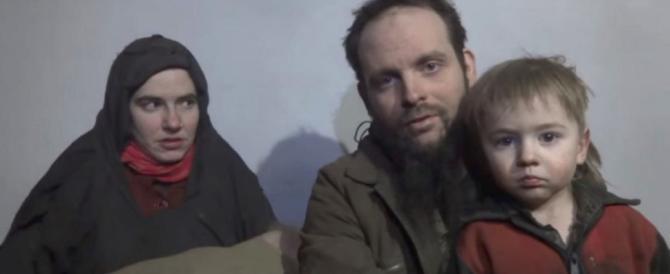"""Parla il canadese liberato: """"I talebani hanno ucciso mia figlia e stuprato mia moglie"""""""