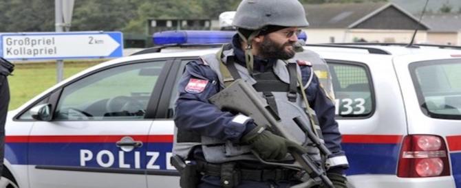 Germania, 19enne siriano pianificava un attentato con esplosivi: voleva una strage