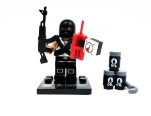lego-commando-isis