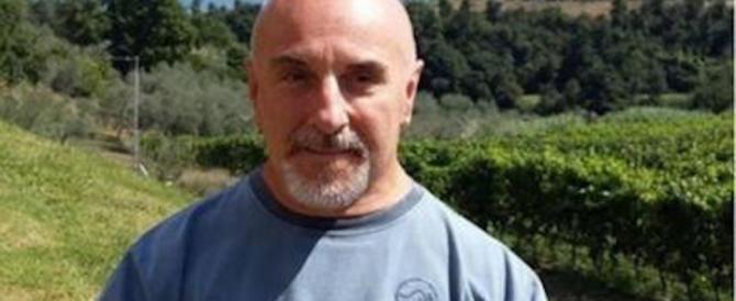 Le ultime parole di Loris Bertocco prima di morire: «Solo e senza assistenza»