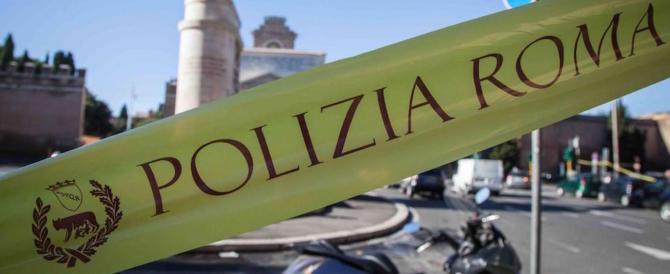 """Campagna elettorale, cortei e partita: Roma verso un sabato da """"bollino nero"""""""