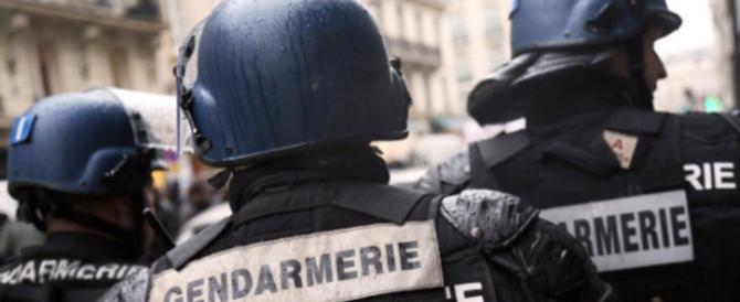 Terrore a Marsiglia: sgozza due donne inneggiando ad Allah. Canada: camion sulla folla