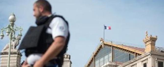 Marsiglia, l'attentatore era già schedato. Ma con 8 identità diverse