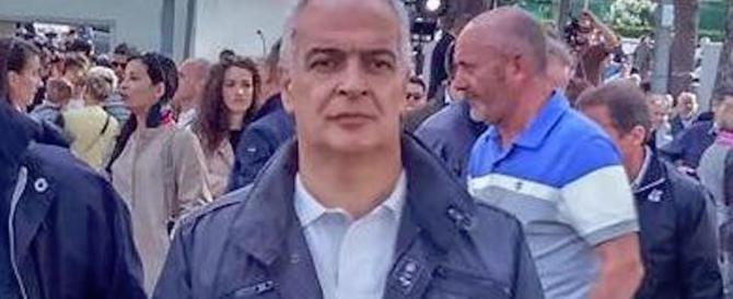 È morto Mauro Peloso: storico consigliere di An, anima del Rione Monti