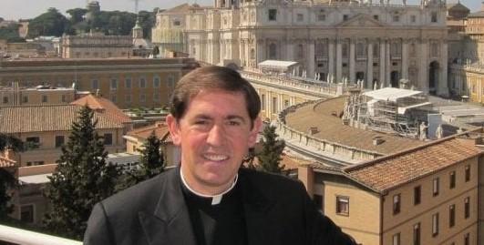 """Vaticano, un'altra grana. Ex rettore di seminario: """"Ho 2 figli, tonaca addio"""""""
