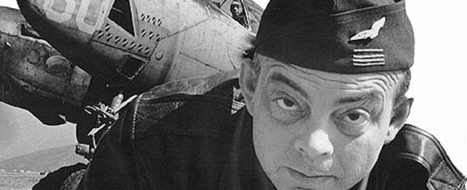 «Saint-Exupéry non morì in volo»: un libro svela il mistero della scomparsa