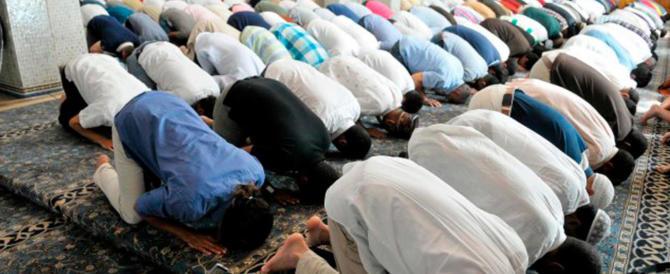 """La Svizzera rispedisce in Etiopia l'Imam che predicava la strage degli """"infedeli"""""""