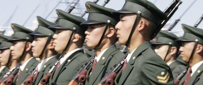 Giappone, Abe rivince le elezioni: ora il Sol Levante potrebbe riarmarsi