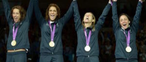 Giù le mani dalle Olimpiadi: la follia di inserire i videogiochi come sport