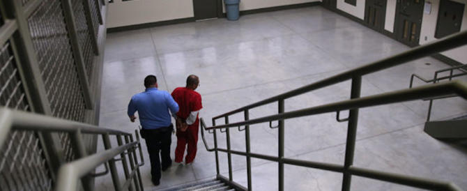 Pena di morte, esecuzione in Texas. È la ventesima negli Usa nel 2017