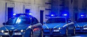 Spararono tra la folla a Bitonto, arrestati due pregiudicati