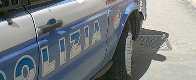Aghi sparati contro i passanti a Torino, per la bravata denunciati due giovani
