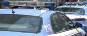 «Se gridi ti ammazziamo»: a Roma anziana terrorizzata dai ladri in casa