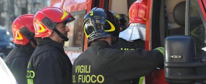 Terremoto nel Lazio, epicentro a Montenero Sabino. Paura anche a Roma
