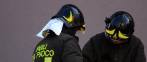 Nozze gay tra pompieri: punito il collega che ha dato la notizia su Fb