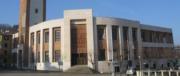 Predappio, il sindaco Pd se ne infischia di Fiano: sì alla Casa del Fascio