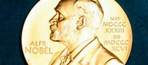 Nobel per la medicina agli studiosi dell'orologio biologico