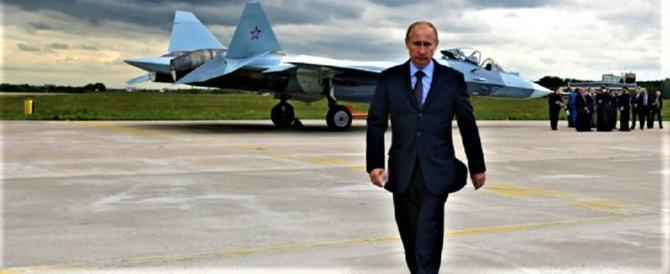 La Nordcorea cerca la sponda di Putin e riconosce russa la Crimea