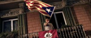 Catalogna, referendum e sangue: il sì al 90%. Rajoy: «Una sceneggiata»
