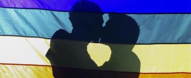 «Sono immorali e contro i nostri valori»: 22 gay arrestati in Egitto in 3 giorni