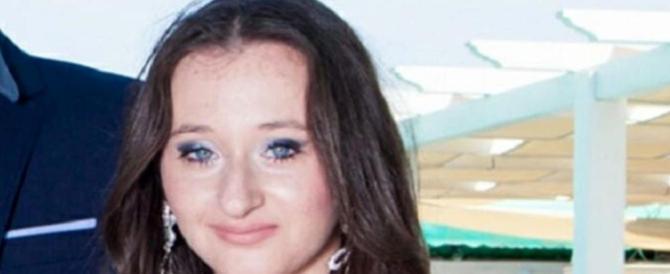 """Rosa Di Domenico, 15 anni, scomparsa: """"Ricattata con foto hard e islamizzata"""""""