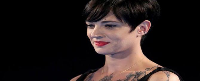 Hollywood a luci rosse, Asia Argento: «Anche io abusata da Weinstein»