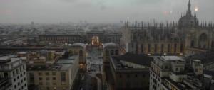 Smog killer, per uno studio toglie in media 10 mesi di vita ad ogni italiano