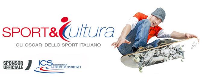 Premio Asi, gli Oscar dello Sport italiano: dalla cultura all'etica