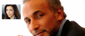 Ramadan, il guru islamico amato dalla sinistra, accusato di stupro da una francese