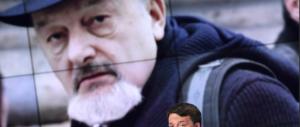 Matteo senza pace: i coniugi Renzi (papà e mamma) indagati a Firenze