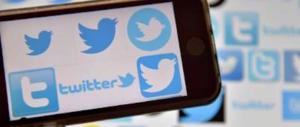 Tweetstorm in appoggio a Paolo Savona. L'hashtag #vogliamoSavona diventa virale
