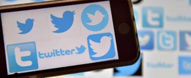 Twitter, nuove regole: al bando bullismo, molestie e donne nude