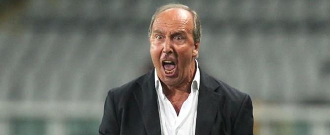 """Mondiali, l'Italia pesca la Svezia e già trema. """"Sono fortissimi…"""""""