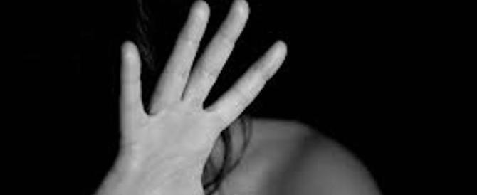 Firenze, la denuncia di una turista americana: «Violentata dopo la discoteca»